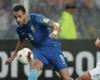 Renato Augusto: Liga Super Tiongkok Akan Jadi Kompetisi Terbaik Dunia