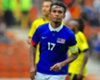 TRANSFER ROUND-UP: Jasazrin moves North and Amri may follow suit
