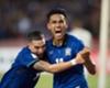 Van Dijk: Thailand Favorit Di Piala AFF
