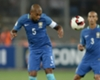 Contrasting weekends for Casemiro and Fernandinho in fight for Brazil role