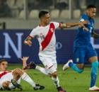 CBGT: Cinco lições de Peru x Brasil
