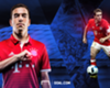 Lahm: Bayern made me who I am