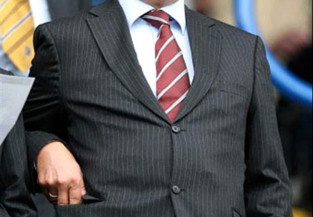 Sam Allardyce: This Manchester United Are Ferguson's Best