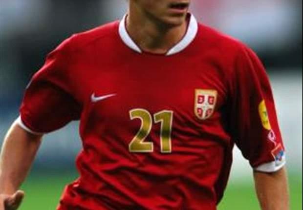 Euro U-21 Preview: Sweden-Serbia