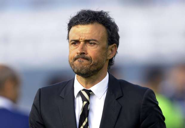 Luis Enrique's in-tray: The five areas Barca's new boss must address