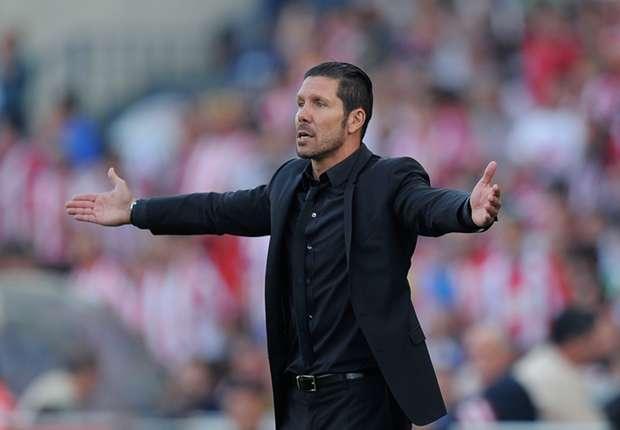 Amazing Atletico rewrite history with brilliant title triumph