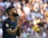 The next Coutinho? What the hell is going on with Gabigol at Inter?!