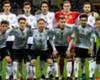 DFB-Auswahl stellt Rekord ein