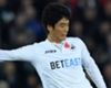Ki desperate for Swansea win