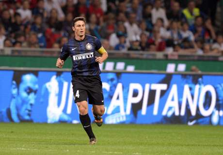 Preview: Chievo-Inter