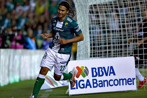 Peña quiere jugar en Europa la próxima temporada.