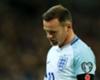 'Karier Rooney Di Timnas Inggris Telah Berakhir'