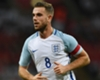 Henderson hopes Southgate lands job