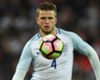 Dier: England must stick to a plan