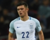 Cresswell revels in 'dream come true' after England debut