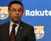 Misstrauensvotum beim FC Barcelona - Gerüchte um Iniesta-Abgang