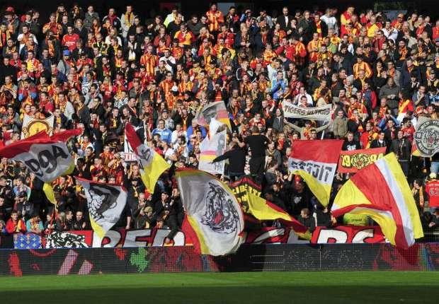 Agen Bola - Lens Siap Banding Demi Ligue 1 Prancis