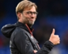 GoalPedia: Keberhasilan Jerman Menelurkan Pelatih Berkualitas