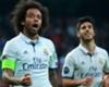 Roberto Carlos elige a Marcelo como el mejor lateral izquierdo del mundo