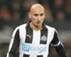 Newcastle's Shelvey pleads not guilty to FA charge