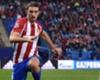 El Inter querría a Sime Vrsaljko