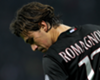 Milan worry over Romagnoli fitness ahead of derby