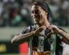 Ronaldinho-Bruder: Chape eine Option
