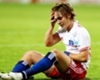 Barcelona fears Halilovic's family is throwing away his career