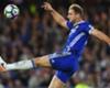Offiziell: Ivanovic verlässt Chelsea in Richtung Zenit
