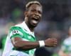 Everton und BVB scharf auf Dembele