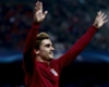 Juanfran: Griezmann will grace derby