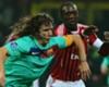 Carles Puyol Punya Mimpi Jadi Pemain AC Milan