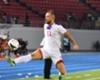 Schrock: Target Filipina Juara!