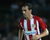 Godin: Man City wanted me