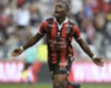 Nice midfielder Cyprien looking to emulate Kante's rise to prominence