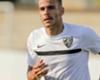 Sandro Ramírez: Tendremos que marcar al menos un gol en el Camp Nou