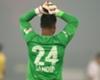 ISL 2016: Sandip Nandy - A goalkeeper inspired by the legendary striker Alfedo di Stefano