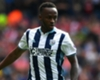 Berahino: Period of turmoil has left me depressed