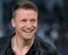 Wird Maik Franz Sportdirektor in der 3. Liga?