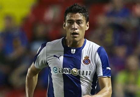 Los pericos se citan con el Valencia (1-0)