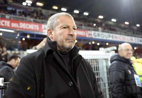 Montpellier, Courbis annonce la couleur contre le PSG