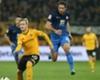 Tabellenführer Braunschweig ohne verletzten Schönfeld nach Bochum