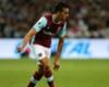 Arbeloa podría salir del West Ham