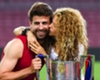 RUMOURS: Pique to leave Barca?