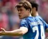 HSV benennt neuen Kapitän