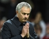 Schmeichel: Man Utd can't keep changing, Mourinho is the right choice
