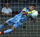 GOAL 25: Debjit Majumder