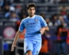 New York City FC's Andoni Iraola retires from soccer