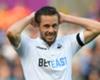 Swansea City Enggan Lepas Gylfi Sigurdsson Ke Tiongkok