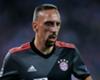 Bayern deny Ribery renewal claims